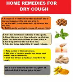 home remedies for asthma cough at home remedies for asthma in toddlers