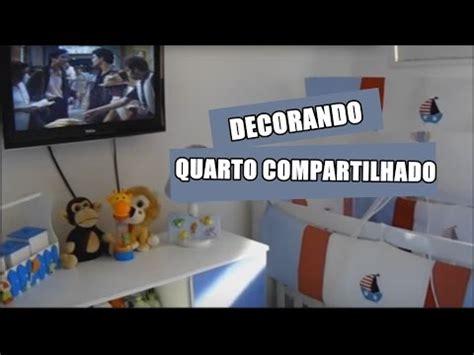 como decorar o quarto do bebe junto o da m磽e como decorar o quarto compartilhado do beb 202 os pais