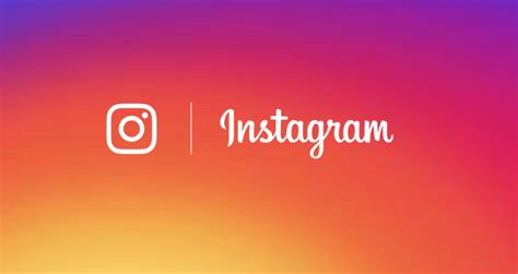 place design group instagram the top 5 tips to make the most of your instagram the