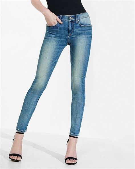 super skinny jeans shop for mens super skinny jeans asos faded mid rise super skinny jean