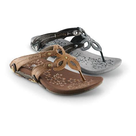 footwear womens sandals s cushe 174 shasta sandals 589427 sandals flip
