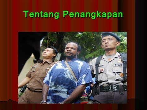 Resume Tentang Hukum Acara Perdata by Resume Hukum Acara Pidana Militer