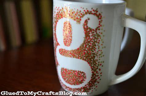 cara membuat donat lukis cara membuat sharpie mug cara membuat mug lukis