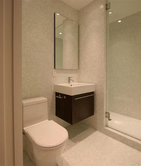 bathroom idea pinterest small bathroom ideas remodel ideas pinterest