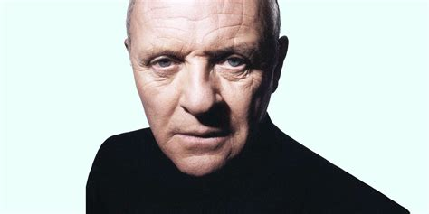 anthony hopkins relationships anthony hopkins 15 things you didn t know part 2