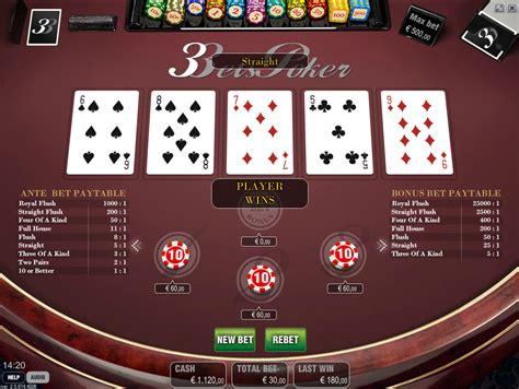 daftar poker uang asli blackjack terbesar deposit pulsa
