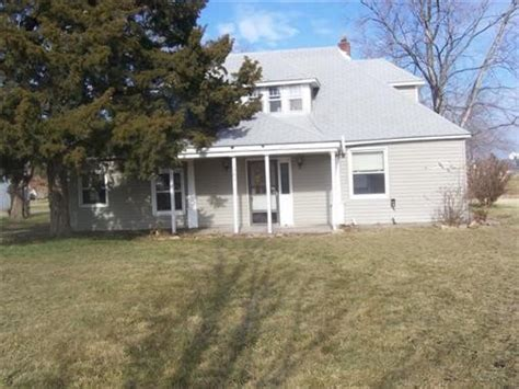 houses for sale ottawa ks houses for sale ottawa ks 28 images ottawa kansas reo homes foreclosures in ottawa