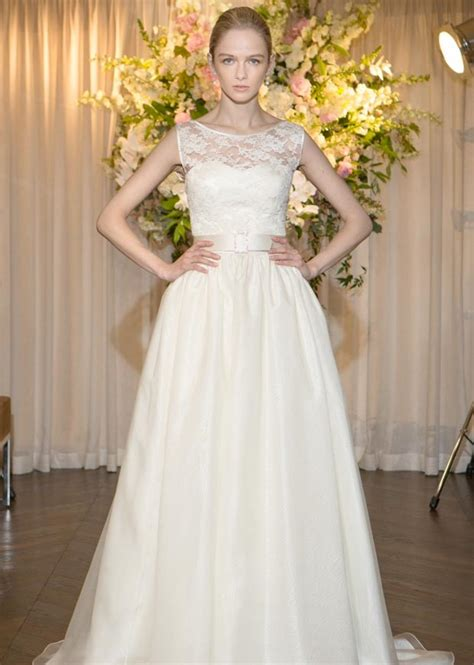 White Room Wedding Dresses by The White Room Stewart Parvin Wedding Dresses Stewart