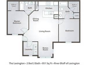 floor plans with master suites ranch house design and decorating