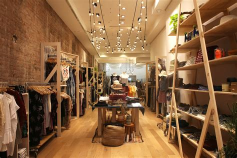 home design store in nyc pop up shops and the best new stores for shopping in nyc