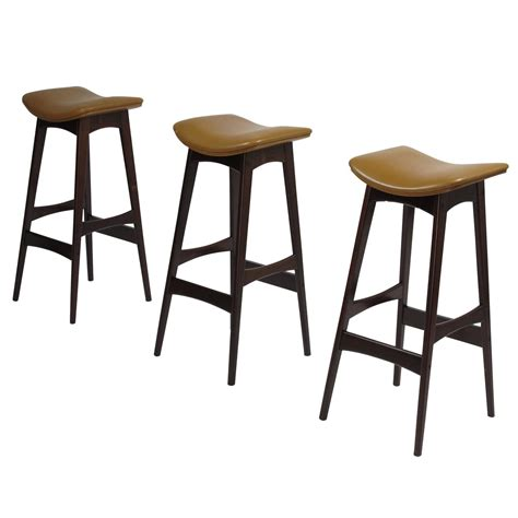 danish design bar stools danish design bar stools ideas your home traction
