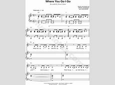 Where You Go I Go Chords Bethel Jesus Culture Alive In You Lead Guitar