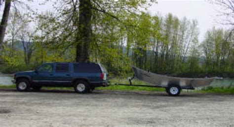 swift river boat launch alaska canoe shuttles we haul you and your boats or our