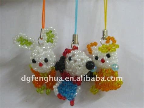 Quality Tempat Tisu Mobil japan animal crafts boll buy