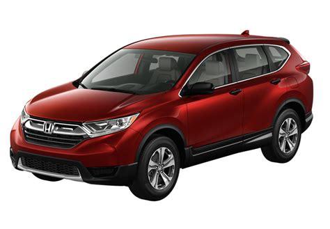 Accord Lease Deals by Honda Accord Lease Deals Ny 2017 2018 Honda Reviews
