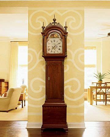 54 best images about vintage clocks on vintage antiques and clock