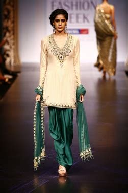 Rania Tunic 2 17 best images about gurlz on vivek