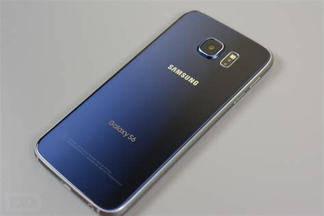 cheap smartphones for sale cheap samsung phones for sale