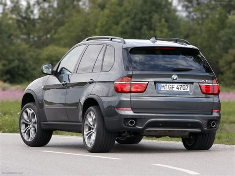 bmw x5 bmw x5 related images start 50 weili automotive