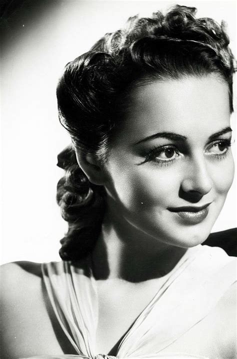 most beautiful classic actresses of all time 179 best the most beautiful actress of all time images on