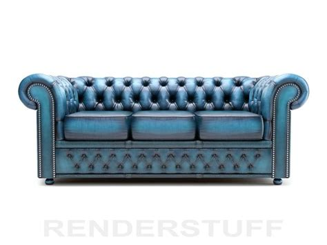 Turquoise Chesterfield Sofa Gorgeous Sofa Iris S Inspirations