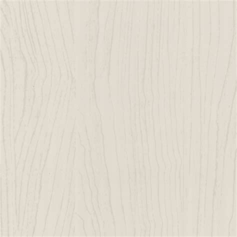 white and wood white wood cladding decor cladding direct