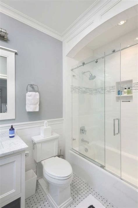 bathroom tubs and showers ideas best 25 small bathroom remodeling ideas on pinterest
