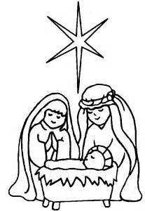 jesus coloring page jesus coloring pages coloring pages to print