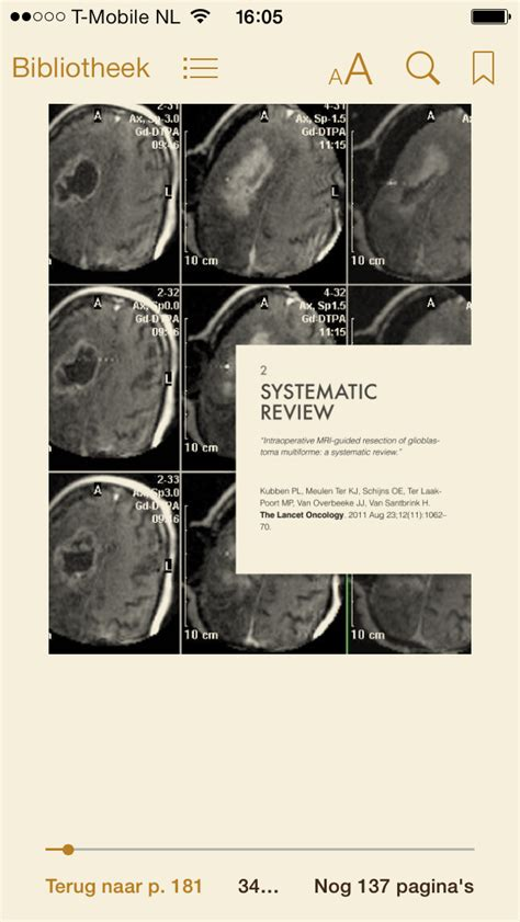 radiology dissertation topics thesis radiology