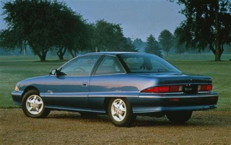 how to fix cars 1995 buick skylark on board diagnostic system 1992 buick skylark vin 1g4nj54nxnc601133 autodetective com