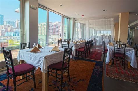 the olive room baltimore rooftop terrace picture of the olive room baltimore tripadvisor