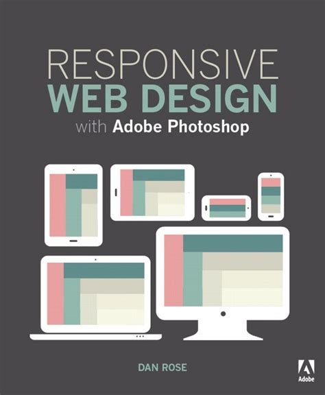 responsive layout in photoshop responsive web design with adobe photoshop