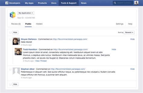 drupal comments social plugin module tutorial