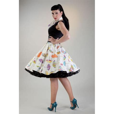 swing dress with petticoat 67 best retro dresses petticoat kleider images on