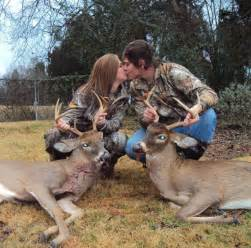 Cute hunting quotes for couples deer hunting couples via mercedes