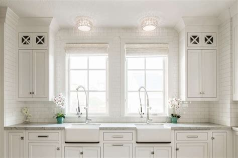 Farmhouse Kitchen Designs Photos beautiful white kitchens house of hargrove