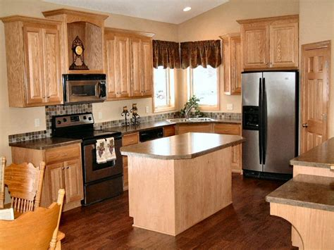 have a nice kitchen new single family homes and custom remodeling by woodcrest