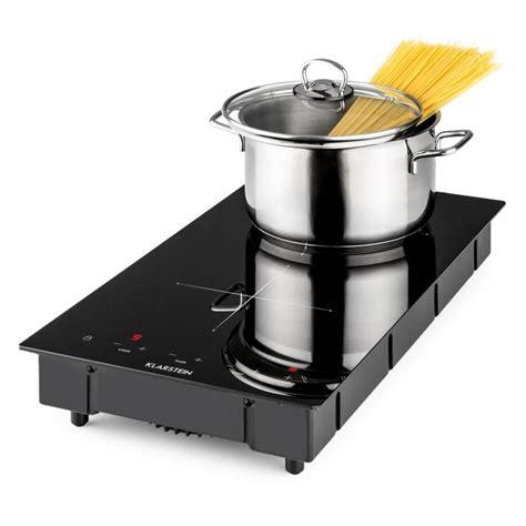 piano cottura domino varicook domino piano cottura a induzione doppio 3100 w