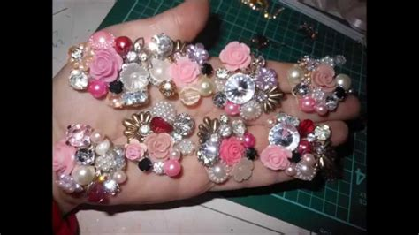 Flower Handmade - handmade flowers galore jennings644 funnydog tv