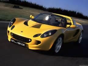 Lotus elise car myideasbedroom com