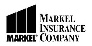 our carriers insurance