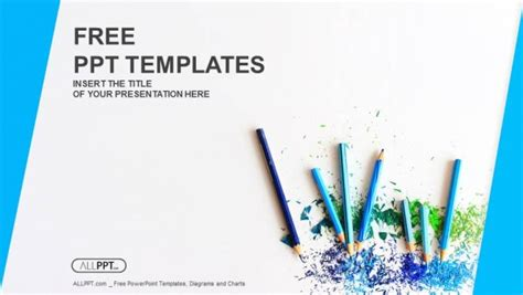 ppt templates free download language free education powerpoint templates design