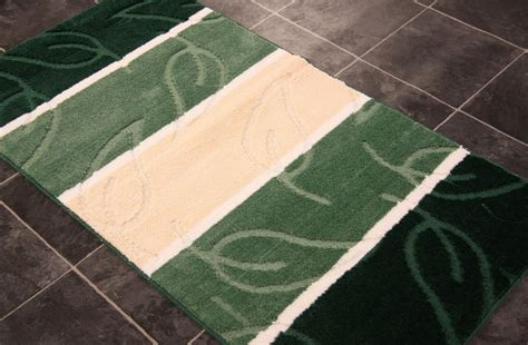green bathroom rugs green bathroom rugs rugs ideas