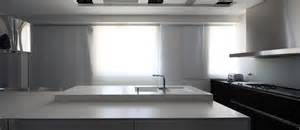 black and white blinds for kitchen scratching apartment in buenos aries keribrownhomes