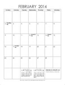 Monthly Planner Template 2014 6 Best Images Of Printable Monthly Calendar Portrait