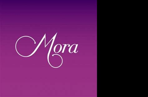 mora brand list all logos logotypes and symbols 187 page 7