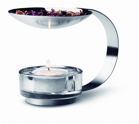 light aroma l in designapplause aroma l henriette melchiorsen