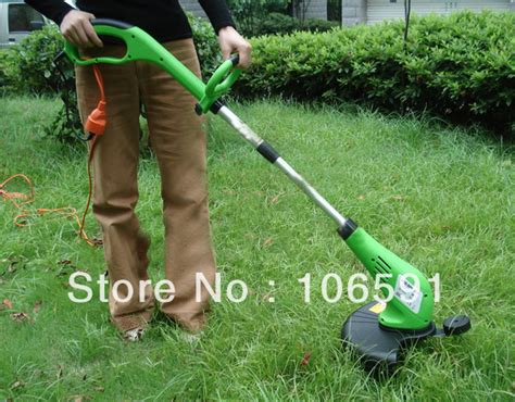 swing blade grass cutter compare prices on push mower online shopping buy low