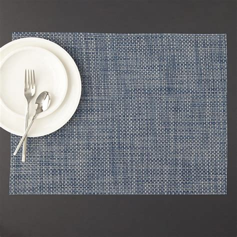 best placemats the best placemats according to interior designers