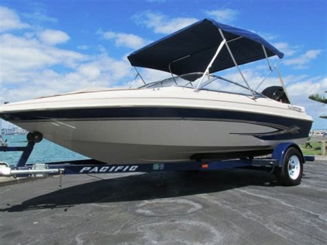 glastron boats nz glastron gs 180 ub2566 boats for sale nz